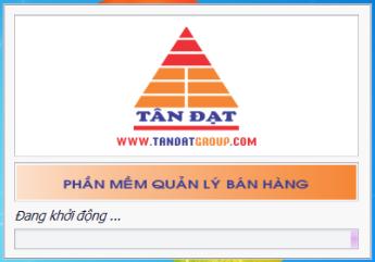 HDSD_PMQLBH Cibos_Bai_003_Lọc tìm dữ liệu