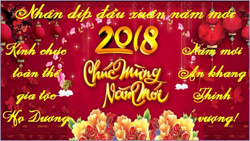 Chucmungnammoi_2018